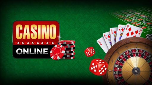 The-Easiest-and-Most-Played-Casino-Games